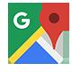 google-maps-wwf-jesi