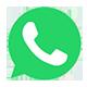 whatsapp wwf jesi