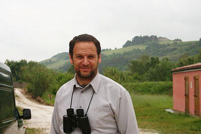 Alessandro Bastianelli